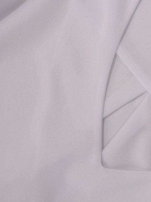 Bluzka z marszczonymi rękawami Inga VII