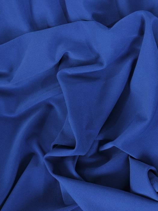 Chabrowa sukienka midi, elegancka kreacja z rozcięciem 30124