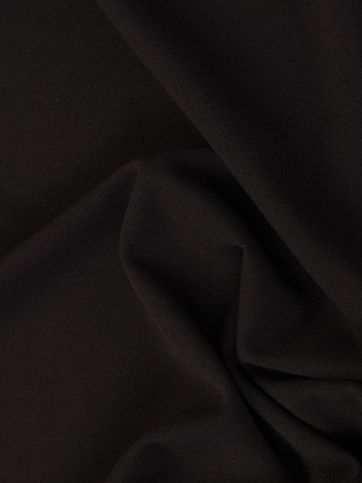 Elegancka sukienka z połyskującym, kopertowym topem 23710