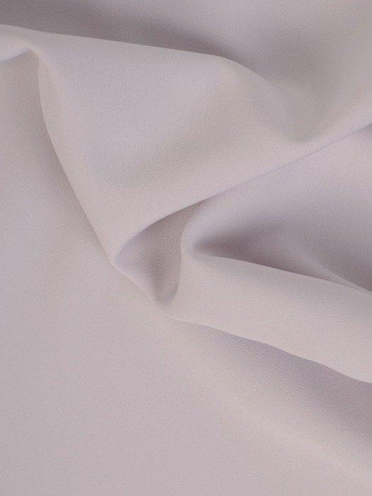 Kolekcja 28361, eleganckie sukienki z łączonych materiałów koronki z tkaniną