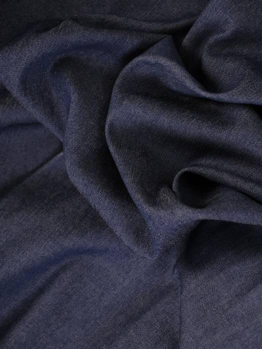 Komplet wyszczuplający, modna sukienka z narzutką na jesień 27039