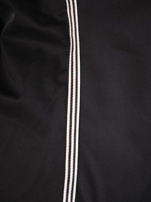 Modna bluzka z lampasami 24684