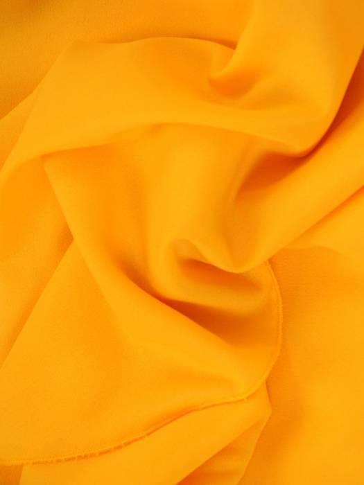 Rozkloszowana sukienka maxi, kreacja ze zwiewnego szyfonu 30405