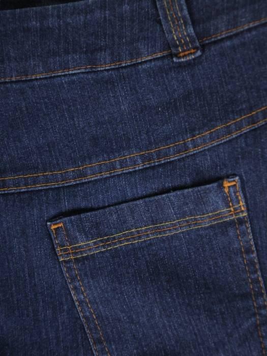 Spódnica dżinsowa 29126