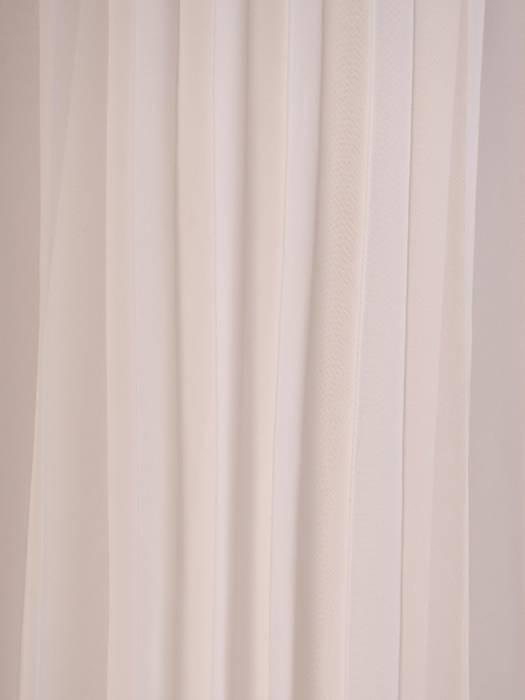 Spódnica z plisowanego szyfonu  29581