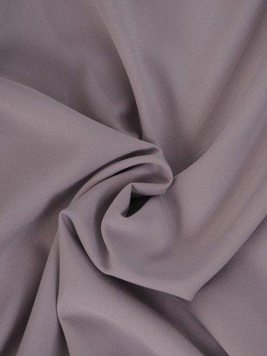 Sukienka damska Adomina II, klasyczna kreacja w szarym kolorze.