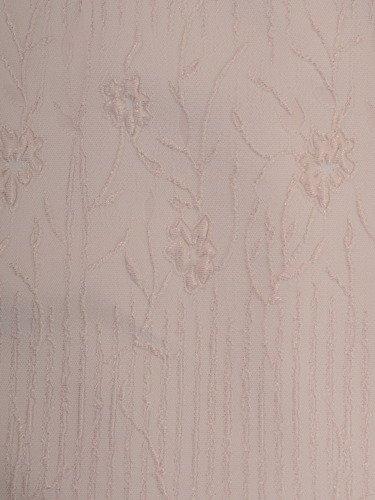 Sukienka damska Elfryda II, elegancka kreacja z tkaniny żakardowej.