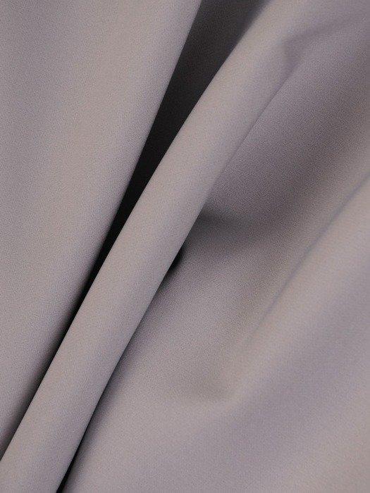 Sukienka rozkloszowana, wiosenna kreacja z paskiem 26035