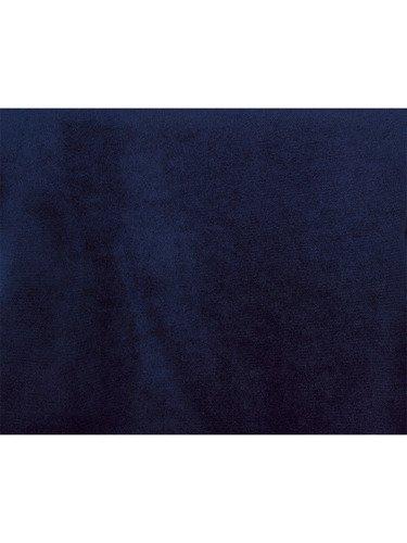 Sukienka z aksamitu Esmeralda I, wieczorowa kreacja z ozdobnym suwakiem na plecach.