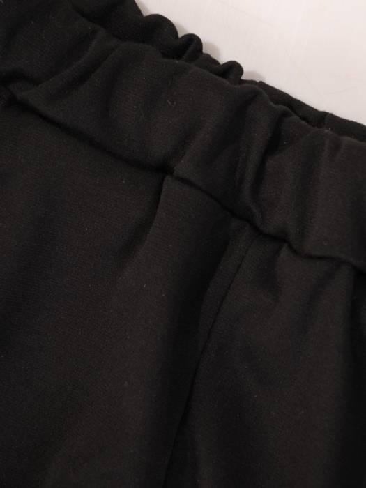 Trzyczęściowy komplet damski, elegancka bluzka i bomberka zapinana na zamek 28715