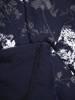 Elastyczna spódnica z dzianiny 29733