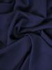 Komplet damski, zwiewna sukienka z eleganckim, koronkowym żakietem 30776