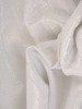 Krótki żakiet z połyskującej tkaniny 22513