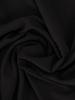 Letnia sukienka maxi, kreacja ze zwiewnej wiskozy 30246