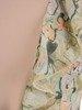 Sukienka wyjściowa, nowoczesna kreacja damska 25878