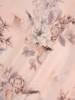 Zwiewna, podkreślająca biust sukienka na wiosnę 28136